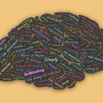 The Beginner's Guide To Improving Short-Term Memory