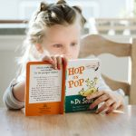 You Don't Learn Languages Like a Child – Start Learning Grammar and Vocabulary