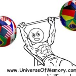 Accelerate Your Language Learning Thanks To A Great Strategy You Can Learn From Body Builders