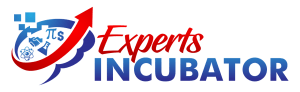 Experts Incubator