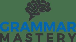 Grammar Mastery